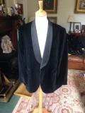 Jacket 304